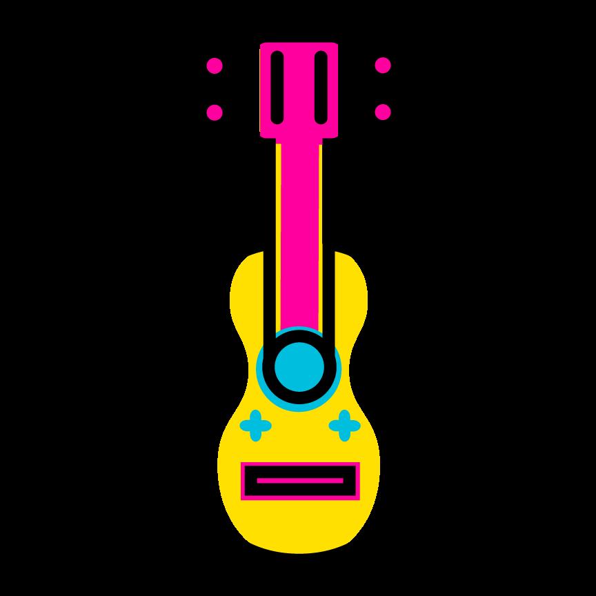 Mexi-cons-guitar