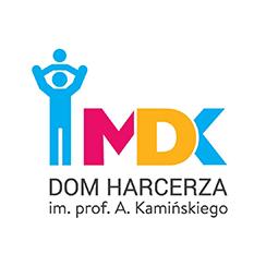logo mdk_s
